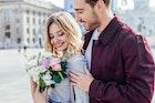 初デートは会話で勝負!初めてのデートで男性と盛り上がる話題とは | Smartlog