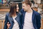 デートの行き先は内緒にしなくていいから! #女子会で話されているコト | Smartlog