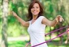 【くびれ/下半身痩せ】フラフープダイエットの効果的なやり方とコツを解説! | Divorcecertificate