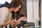 クリスマスプレゼントで女性が喜ぶネックレスTOP3。彼女・妻が惚れ込むおすすめブランド総特集| Smartlog