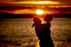 運命の人と出会う10の前兆│運命の男の特徴と出会うために必要な4つの条件 | Smartlog