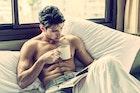 性欲が強い男性は魅力的!見分け方からメリット&デメリットを大公開 | Divorcecertificate