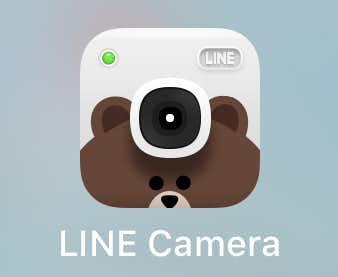 LINEカメラ.jpg