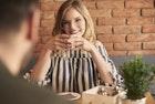 好きな人を振り向かせる15の方法。外見と行動を変えて男を落とす手段とは | Smartlog