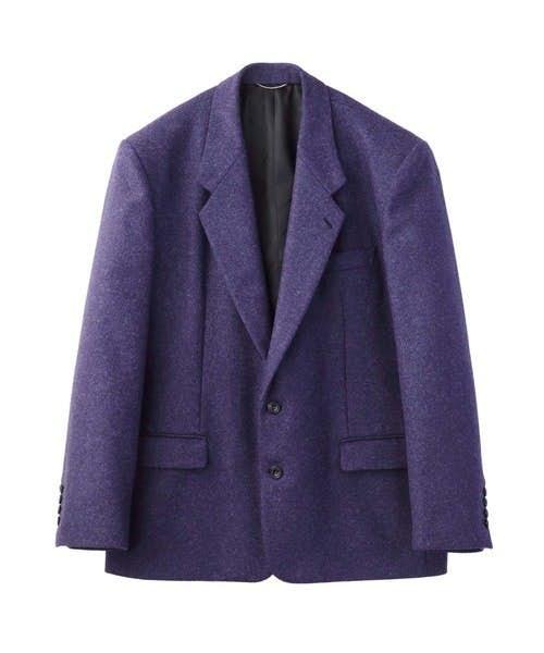 ジョンローレンスサリバンのおすすめジャケット
