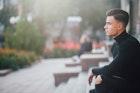 「距離を置く」と彼氏が言った時の理由と心理│別れを回避する方法とは | Smartlog
