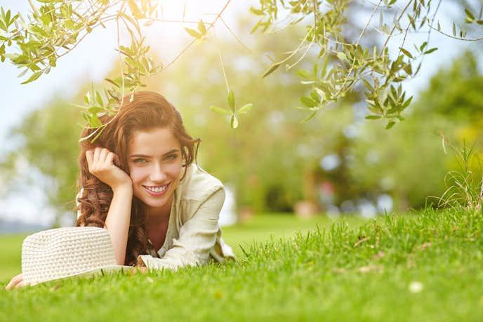 年下男性が好きになる年上女性の特徴