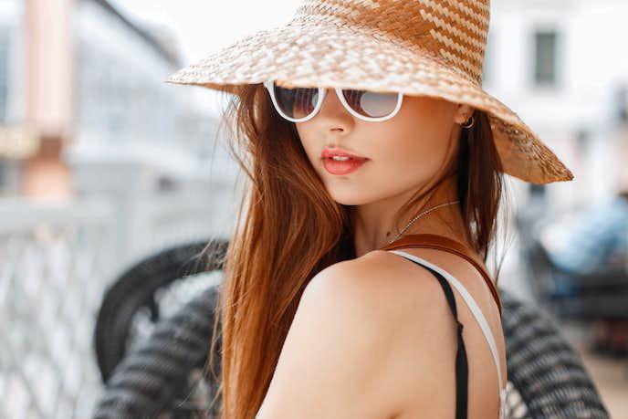 年下男性が好きになる年上女性の特徴で、言葉使いがキレイ