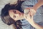 失恋が辛い理由と心理│苦しい失恋から復縁する方法&立ち直り方とは | Smartlog