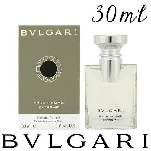 彼氏が喜ぶクリスマスプレゼントはブルガリの香水