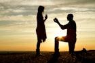 結婚相談所3タイプの口コミを徹底比較!婚活大手の評判とおすすめの選び方とは? | Smartlog