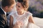【兵庫で婚活】県内開催の婚活パーティーが予約できるおすすめサイト4選   Smartlog
