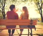 人気結婚相談所徹底比較。結婚を考える男女に支持されるサービスとは | Smartlog