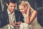 長崎県のおすすめ結婚相談所5選。評判の婚活応援サービスとは | Smartlog