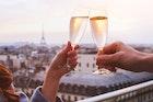 大切な日におすすめのシャンパン15選。飲みやすい銘柄や有名ブランド集 | Smartlog