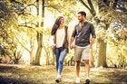 真剣な出会いを求める人に。和歌山県のおすすめ結婚相談所5選 | Smartlog