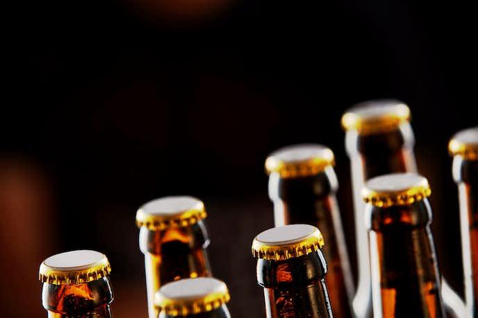 ビール選びで大切なこと