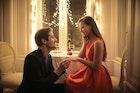 真剣な出会いを求める人に。大宮のおすすめ結婚相談所5選 | Smartlog