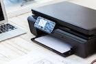 年賀状印刷におすすめのプリンター特集。自宅で楽しいハガキ作りを! | Smartlog