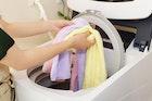 【2018最新】縦型洗濯機の人気おすすめ機種15選。一人暮らしの方必見! | Smartlog