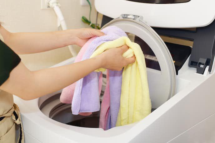 縦型洗濯機のおすすめはどれ?