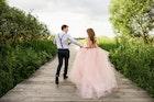 【奈良で婚活】県内開催の婚活パーティーが予約できるおすすめサイト5選   Smartlog