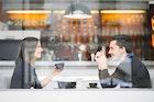 真剣な出会いを求める人に。香川県のおすすめ結婚相談所5選 | Smartlog