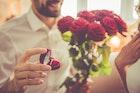 真剣な出会いを求める人に。山梨県のおすすめ結婚相談所5選 | Smartlog