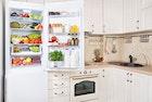 【300L台を厳選】新婚・二人暮らしにおすすめの人気冷蔵庫10選 | Smartlog