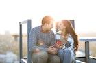【宮城で婚活】県内開催の婚活パーティーが予約できるおすすめサイト6選   Smartlog