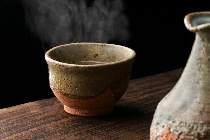 新潟県のおすすめ日本酒