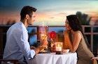 真剣な出会いを求める人に。大阪府のおすすめ結婚相談所9選   Smartlog