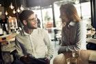 神戸のおすすめ結婚相談所5選。評判の婚活応援サービスとは | Smartlog