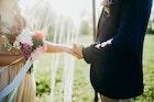 【岩手で婚活】県内開催の婚活パーティーが予約できるおすすめサイト6選 | Smartlog
