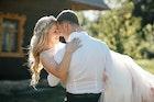 【東京で婚活】都内開催の婚活パーティーが予約できるおすすめサイト11選 | Smartlog