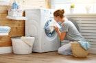 ドラム式洗濯機のおすすめ機種2018。人気売れ筋No.1を要チェック! | Smartlog