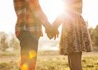 真剣な出会いを求める人に。三重県のおすすめ結婚相談所5選 | Smartlog