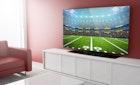 4Kテレビのおすすめ特集2018。高画質な映像を楽しめる人気機種とは | Smartlog