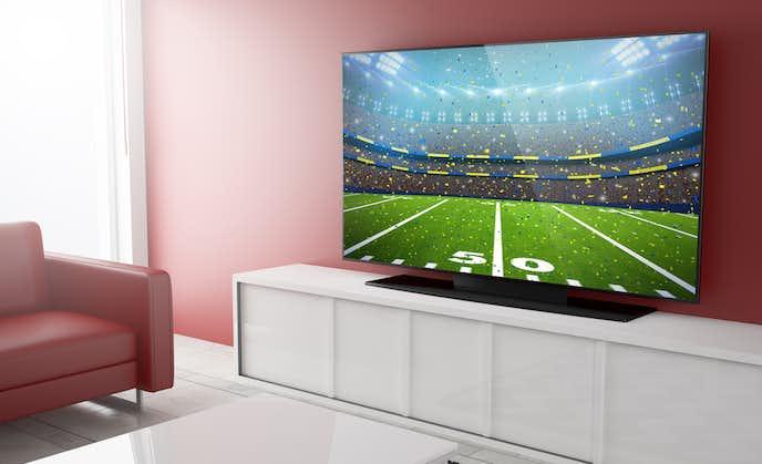 4Kテレビのおすすめ機種