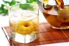 市販の梅酒のおすすめ20選。毎日飲みたい&プレゼントに最適な一本とは | Smartlog