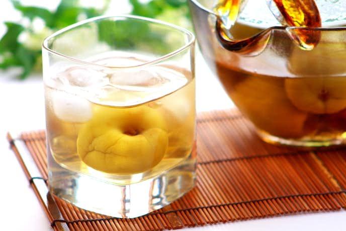 おすすめの日本酒を大公開