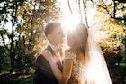 【富山で婚活】県内開催の婚活パーティーが予約できるおすすめサイト4選 | Smartlog