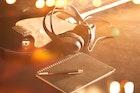USB DACの人気おすすめ15機種。安い&高音質のハイレゾ対応も! | Smartlog