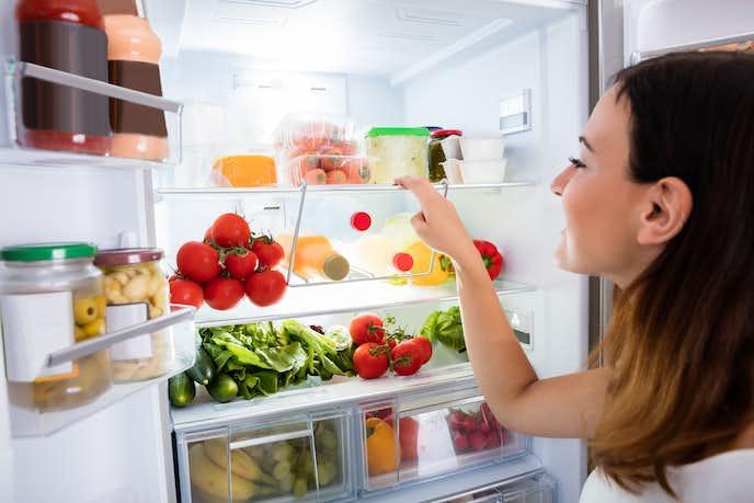 400Lのおすすめ冷蔵庫