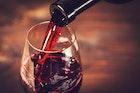 【美味しい】おすすめの赤ワイン15選。大切な日に飲みたい定番の一本とは | Smartlog