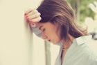 好きな人が冷たい時ってどうする?素っ気ない理由や上手な対処法を解説! | Smartlog