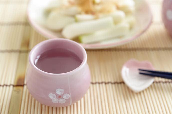 福島のおすすめ日本酒15選