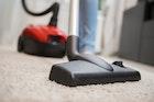 【2018年】掃除機のおすすめは?ハンディ型やコードレスなど、種類別に完全ガイド | Smartlog