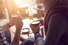 【長野で婚活】県内開催の婚活パーティーが予約できるおすすめサイト4選   Smartlog