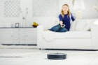 ダイソンのおすすめ掃除機2018。落ちない吸引力で部屋の隅々まで綺麗に! | Smartlog